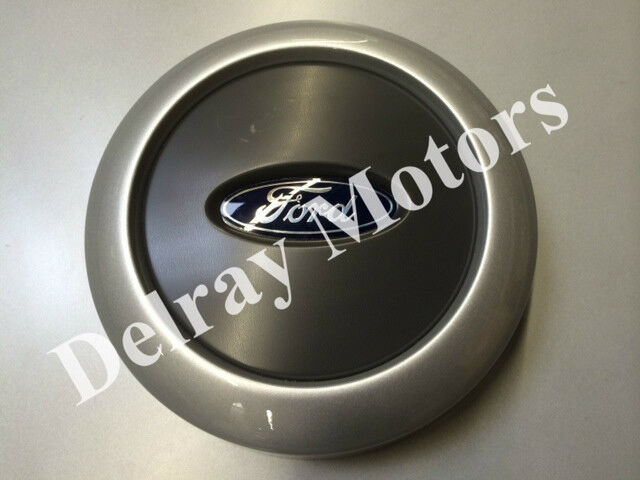 Buy 3 Get 1 Free Tires >> WHEEL CENTER CAP 2003-2006 FORD EXPEDITION OEM. BRAND NEW ...