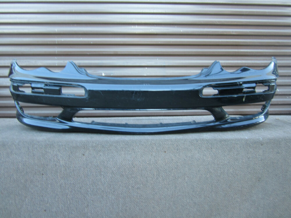 Mercedes c class amg front bumper cover oem c320 c230 c240 for Mercedes benz car cover oem