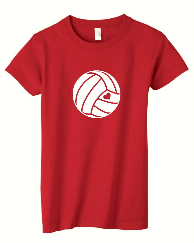 volleyball clipart for t shirts - photo #40