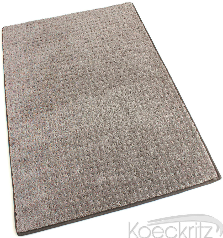 Masonry indoor area rug carpet 1 2 thick living room for Room size rugs