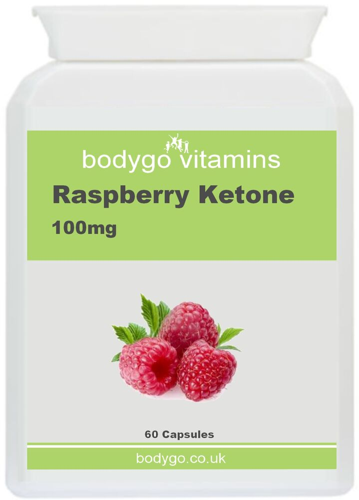 raspberry ketone weight loss detox anti ageing slimming aid ebay. Black Bedroom Furniture Sets. Home Design Ideas