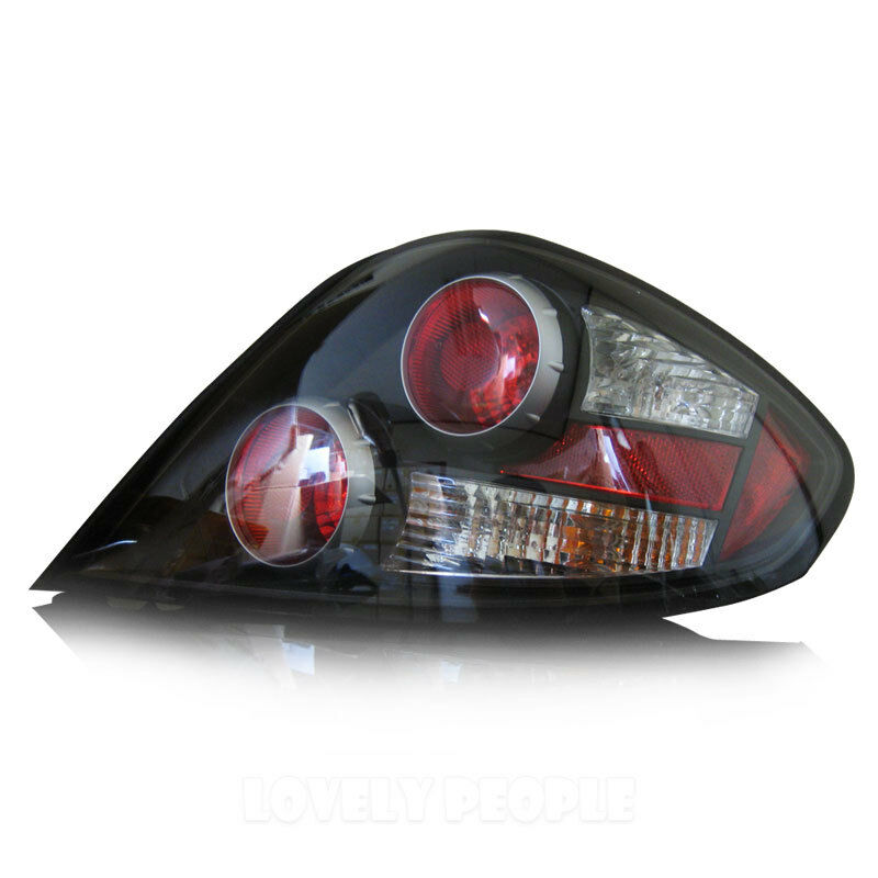 Details About New Tail Lamp Light Right For Hyundai Tiburon Coupe Fl2 2007 2008