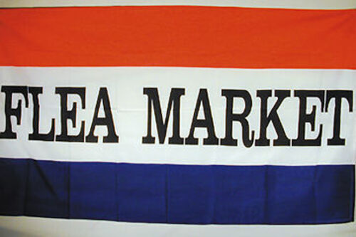 Flea Market Flag Banner 3x5 Ft Rwb Stripes Sign Swap Meet. Red Line Signs. December 31 Signs. Alpha Phi Signs. Ball Signs Of Stroke. Corn Signs. Double Arrow Signs Of Stroke. Green Check Mark Signs. Lying Signs