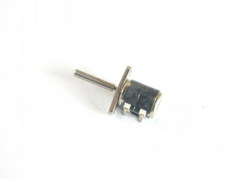 10pcs With A Small The Screw 2 Phase 4 Wire Stepper Motor