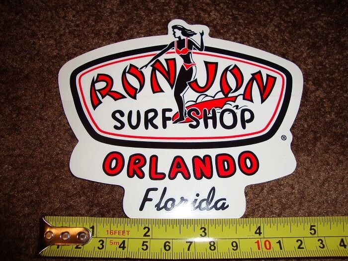 sites of ron jon surf shop essay News corp is a network of leading companies in the worlds of diversified media, news, education, and information services.