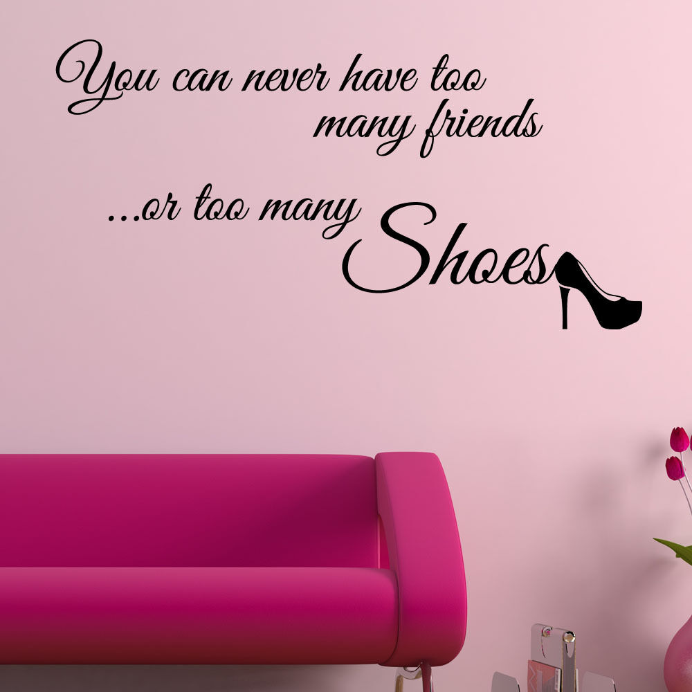 Quotes About Shoes And Friendship Quotes About Friendship And Shoes Darkness Friend Quote Shoes