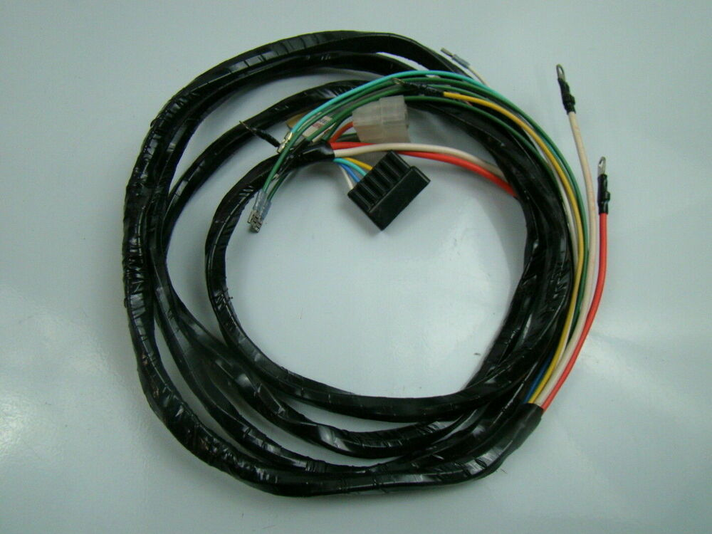 wire harness engineering get free image about wiring diagram