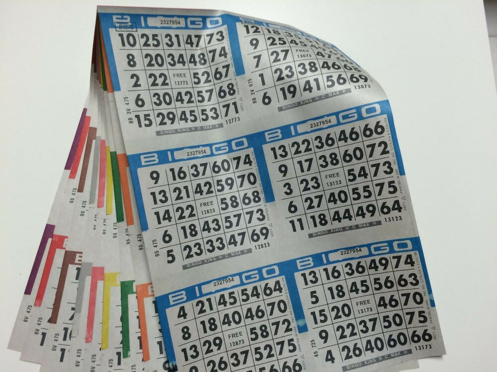 bingo paper Bingo paper, wholesale various high quality bingo paper products from global bingo paper suppliers and bingo paper factory,importer,exporter at alibabacom.