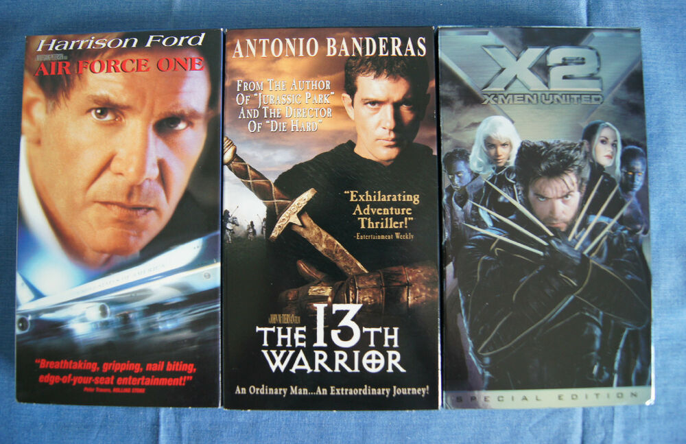 summary of 13th warrior A kidnapped emissary is enlisted in a battle with unknown foes that are  slaughtering vikings.