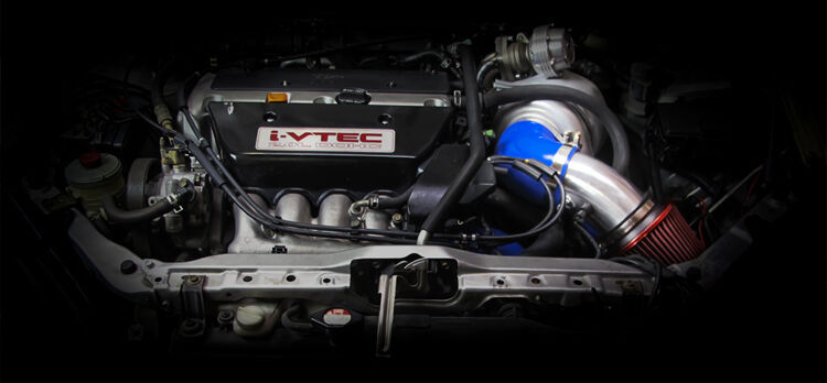 well 2002 Acura TL Type S Cold Air Intake as well Holden 3 6 V6 Engine ...