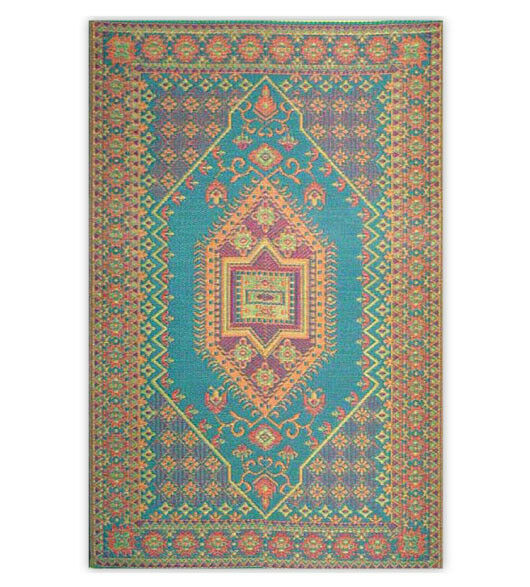 Mad Mats Indoor Outdoor Rug Runner Kitchen Rugs Turkish