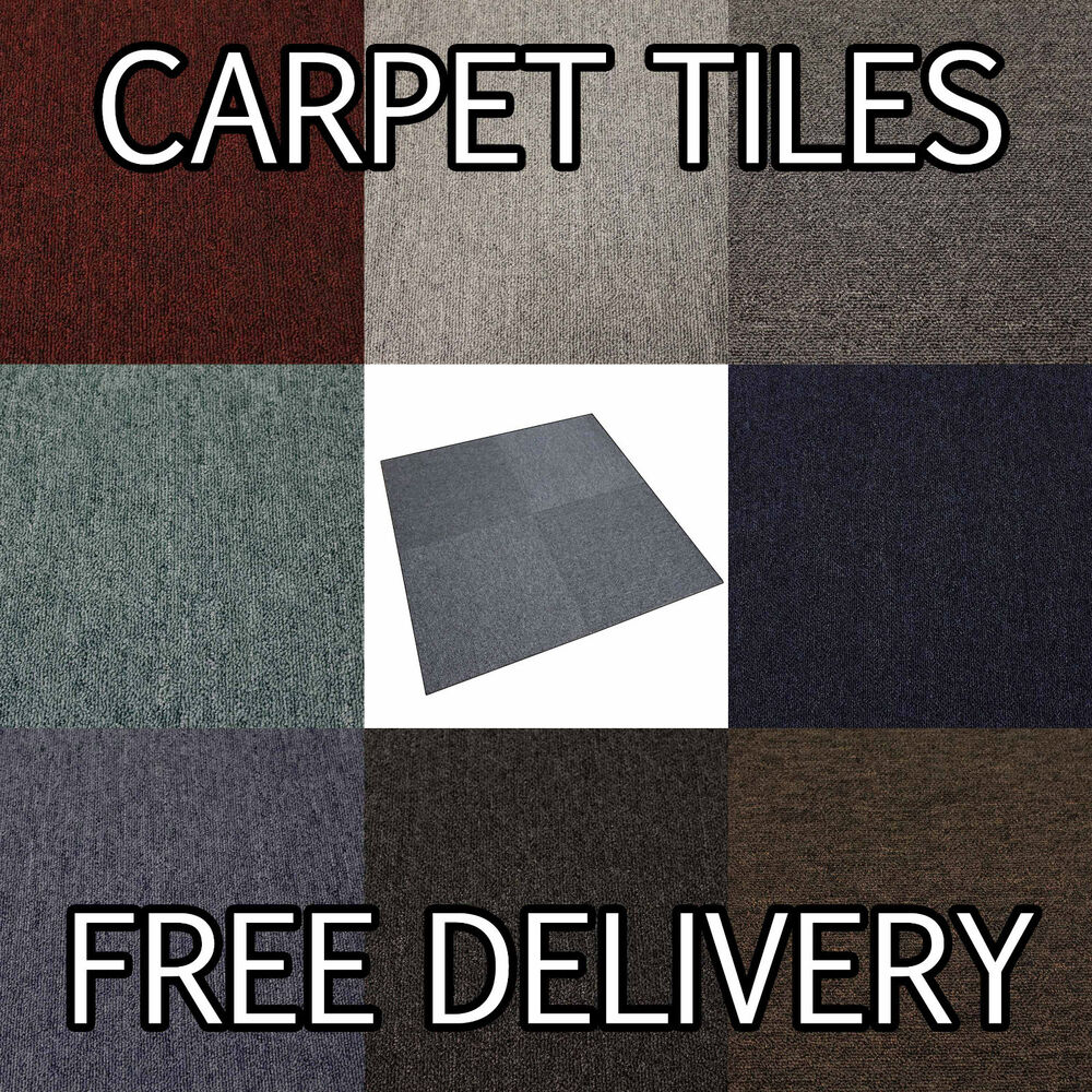 Quality commercial contract carpet tiles retail flooring for What is the best quality carpet