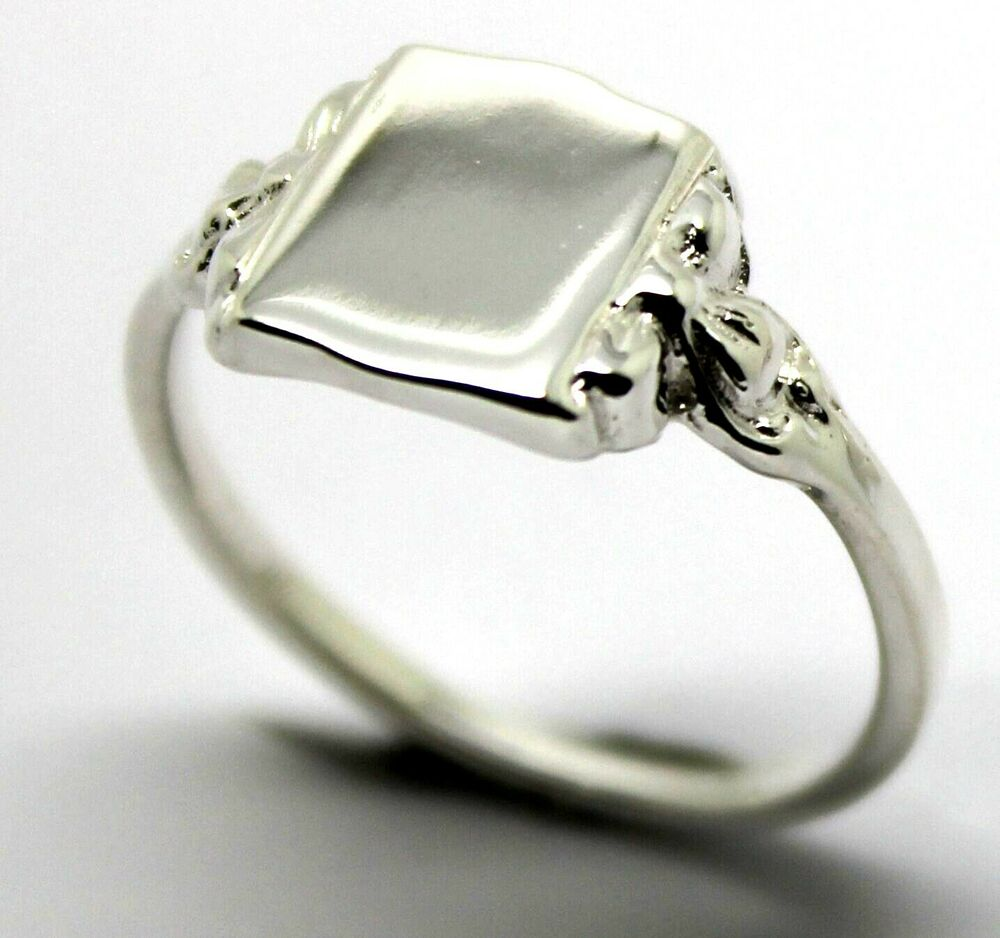 kaedesigns new genuine solid sterling silver 925