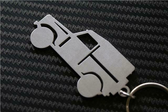 land rover defender keyring car td5 110 88 ebay. Black Bedroom Furniture Sets. Home Design Ideas