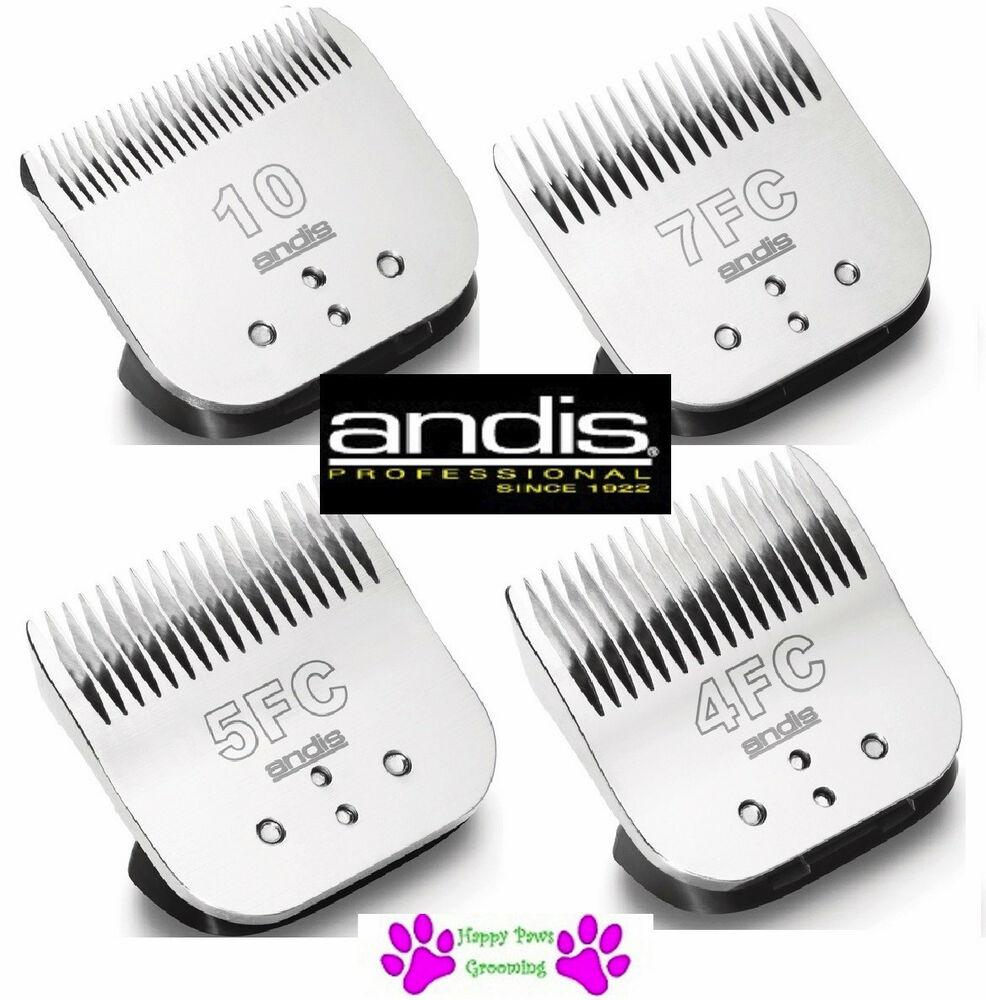 Dog Grooming Clippers Uk