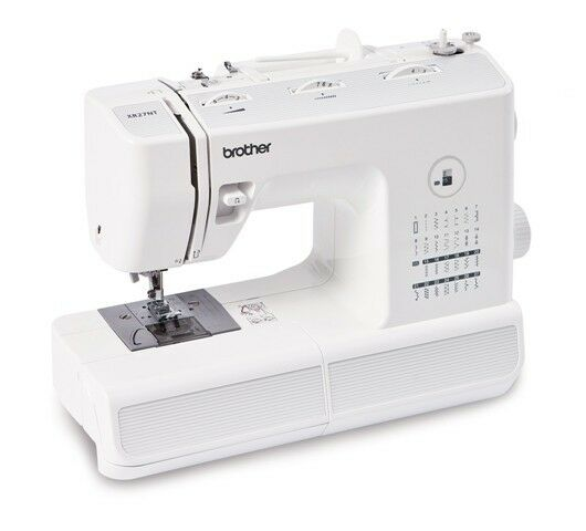 brothers ls2400 sewing machine