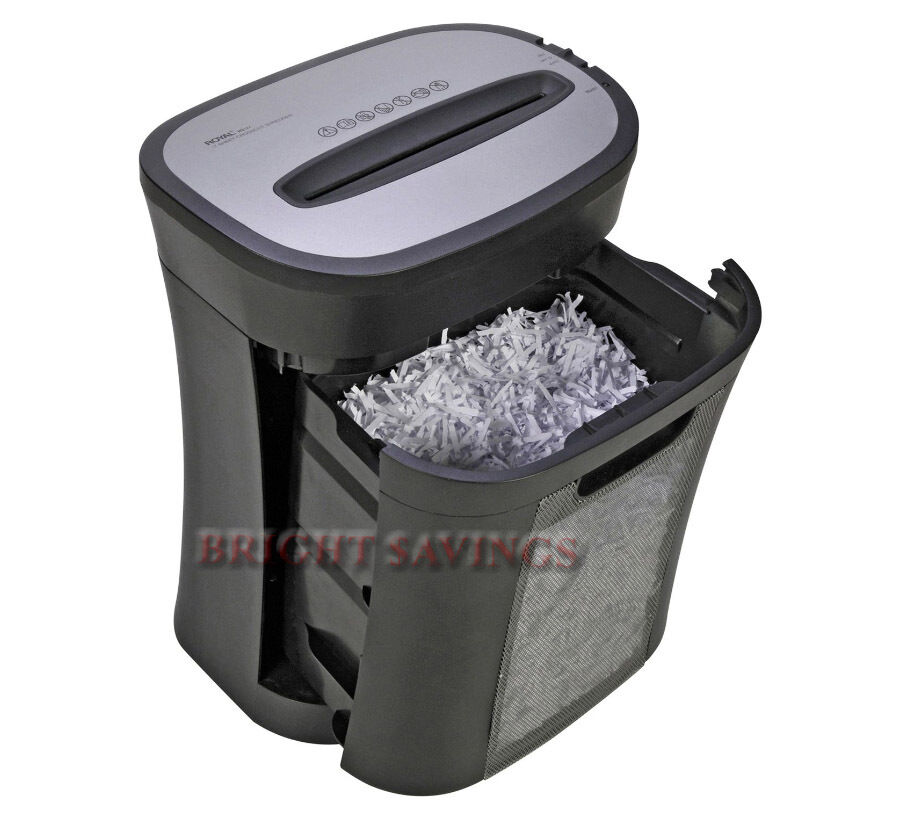 industrial paper shredders for sale Whitaker brothers is recognized worldwide as a leader in the data destruction industry with paper shredders and for non-high secure industrial.