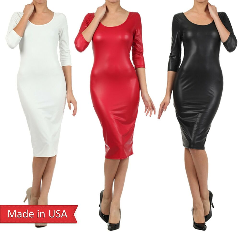plus length dresses torrid