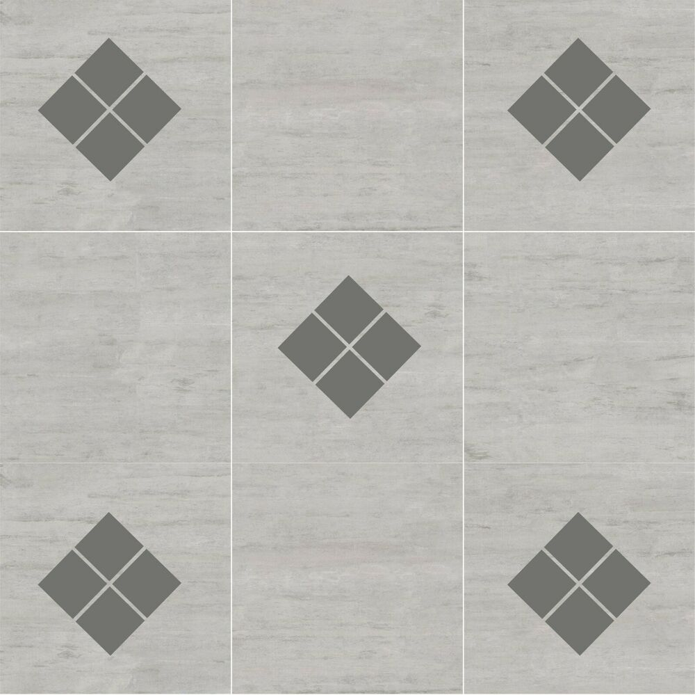 transfers for bathroom tiles 18 square tile transfer stickers bathroom kitchen 21018