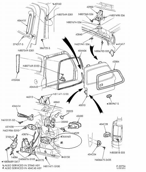 Subaru Outback Front Suspension as well 3bawy Gmc Tailgate Rear  partment Door Acadia moreover 2002 Chevy Trailblazer Lift Gate Module Wiring Diagram additionally 76zt3 2004 Ford Freestar When Pull Rear Door Latch together with Wire Simple Electric Outomotive Detail Circuit 2004 Jeep Grand Cherokee Wiring Diagram. on wiring harness diagram lift gate