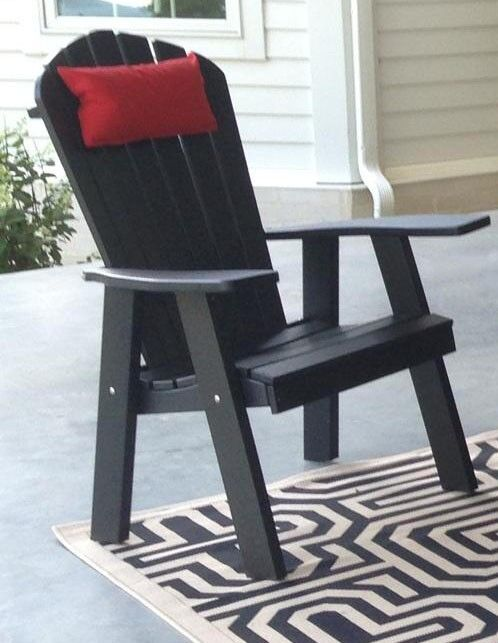 192114558580 likewise Howard Chair moreover Pvc Pipe Furniture likewise Signeer Leather Look Chair Pad 17x18x1 Inch besides Review 2013 Ta a Continues  pact Leader Article 1. on tie on seat cushions