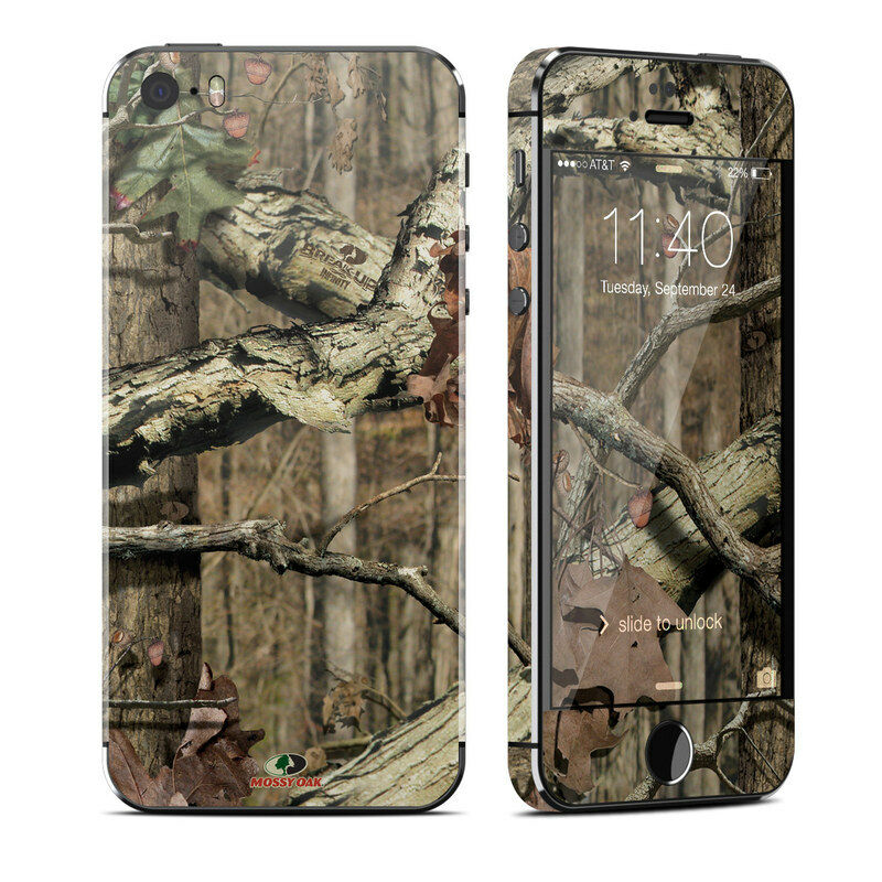 Iphone S Camo Cover