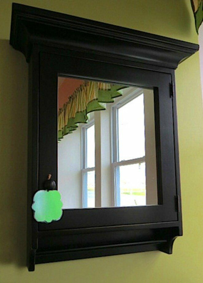 Innovative  Mirrors Made In USA On Pinterest  White Wall Mirrors Wall Mirrors