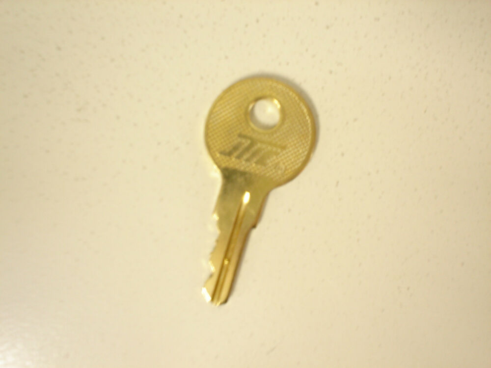 hon key replacement hon filing cabinet replacement key ebay 16591