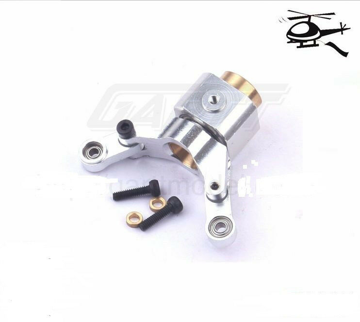 191545398580 likewise Diatone Gt200n Gt200s Fpv Racing Drone Spare Part Back Steady further 281343764545 additionally 192103854475 also 252423998993. on toys hobbies gt radio control line other