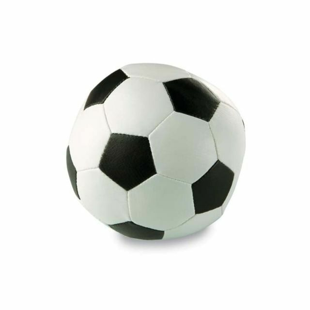 Soft ball Lightweight soccer ball Mini Football for kids - 536171 eBay