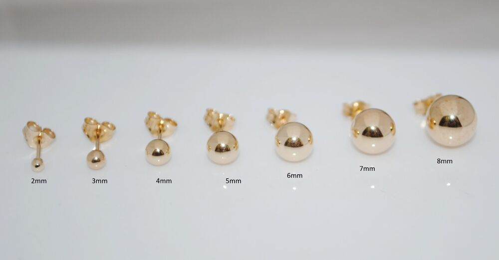 clip fashion stud mm magnetic non boyfriend fake ear earrings item for black magnet piercing