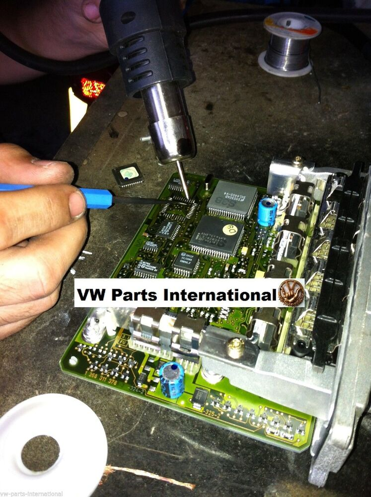 Wiring Harness Diagram Likewise Walmart Nissan Wiring Harness Free