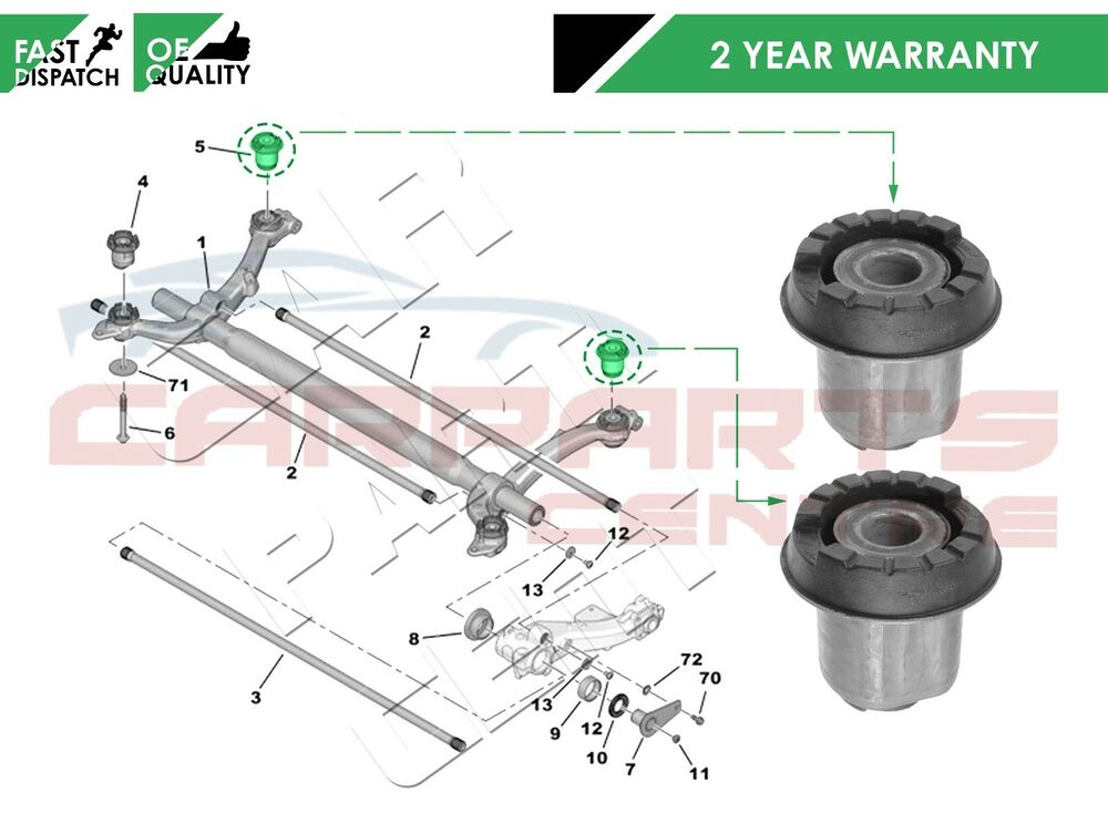 Car Wheel Bearings Uk