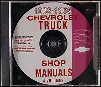 chevy pickup wiring diagram tractor repair wiring diagram 1952 gmc truck wiring diagram further 1952 gmc truck wiring diagram further 2013 silverado stereo wire