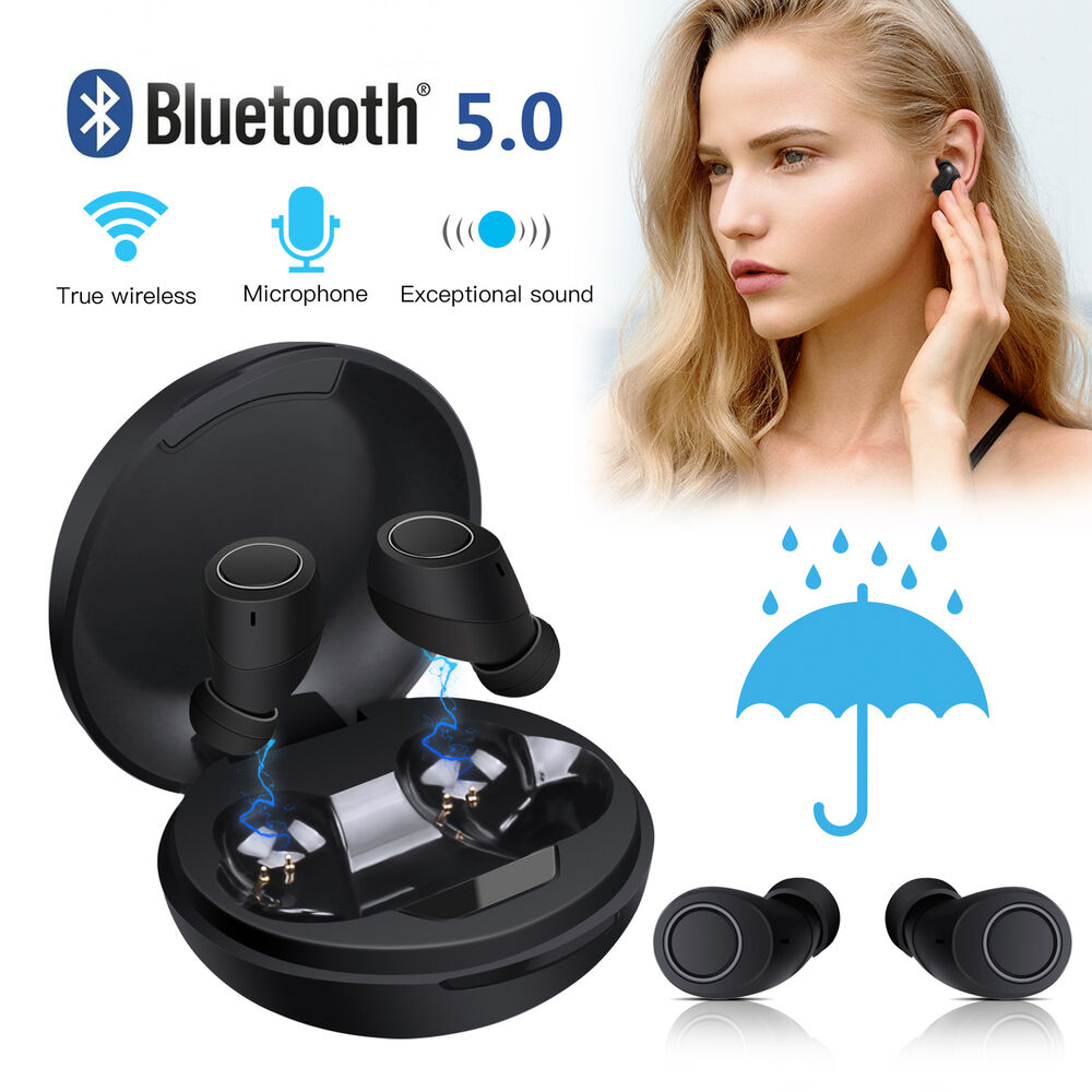 Led Mist Maker Ultrasonic Fogger Water Fountain Pond Fog Atomizer Air Humidifier Ebay