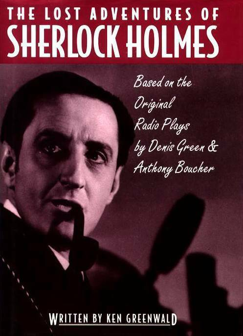 "a literary analysis of the adventures of sherlock holmes Literary origins: sherlock holmes and the history of detective fiction by crrlstaff april 26, 2018  to the characters in public perceptions that they played the roles of holmes and watson on the radio series ""the new adventures of sherlock holmes"" from 1939 to 1947."
