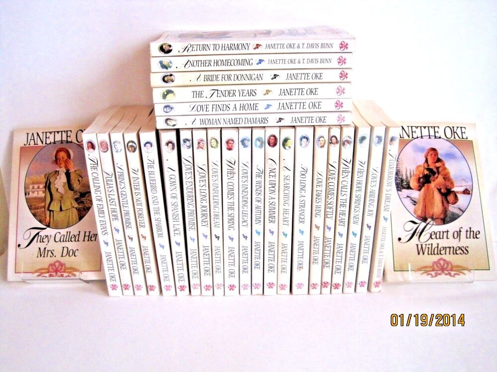 Lot of 13 Paperbacks Anita Blake Series by Laurel K Hamilton