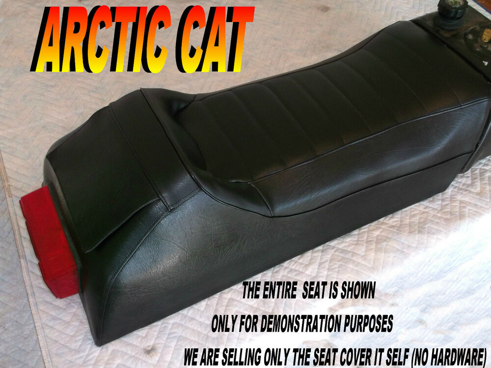 Arctic Cat  Panther Lc