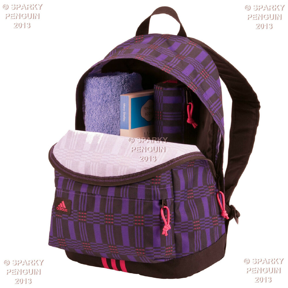 Fashionable Gym Bags For Women