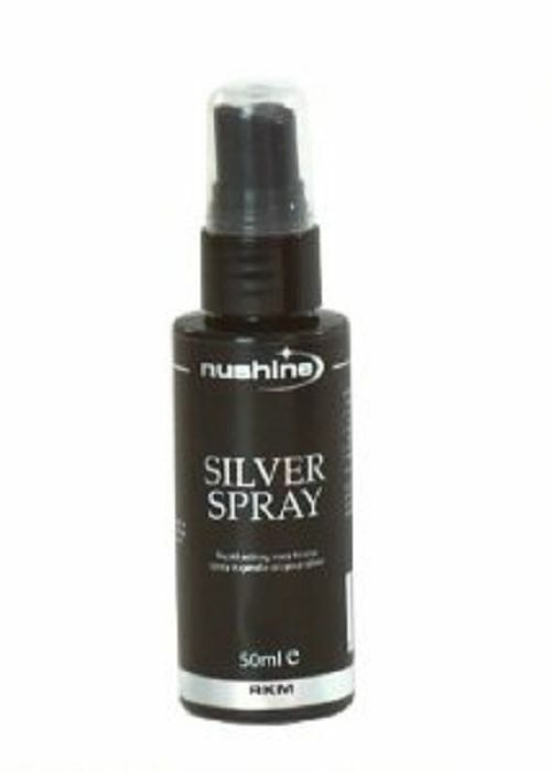 Professional Silver Polish Spray Excellent For Polishing