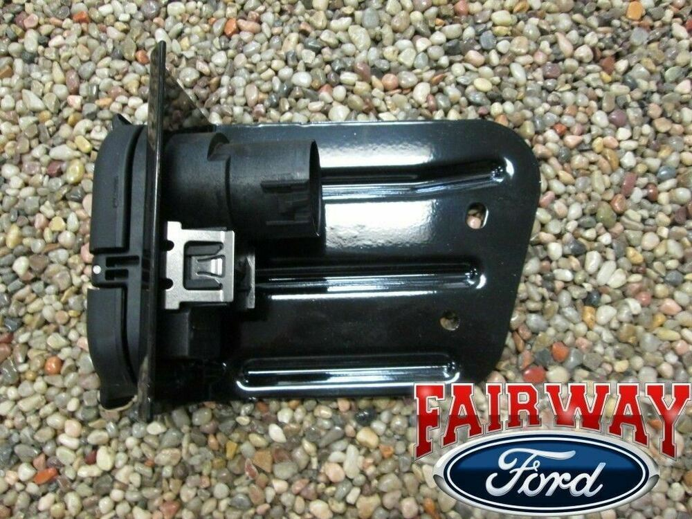 f 150 f 250 f 350 f 450 f 550 oem genuine ford trailer tow. Black Bedroom Furniture Sets. Home Design Ideas