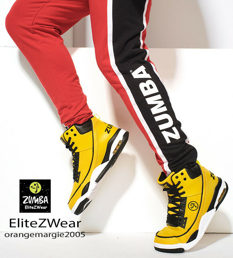 zumba impact max shoes trainers dance zslide superior. Black Bedroom Furniture Sets. Home Design Ideas