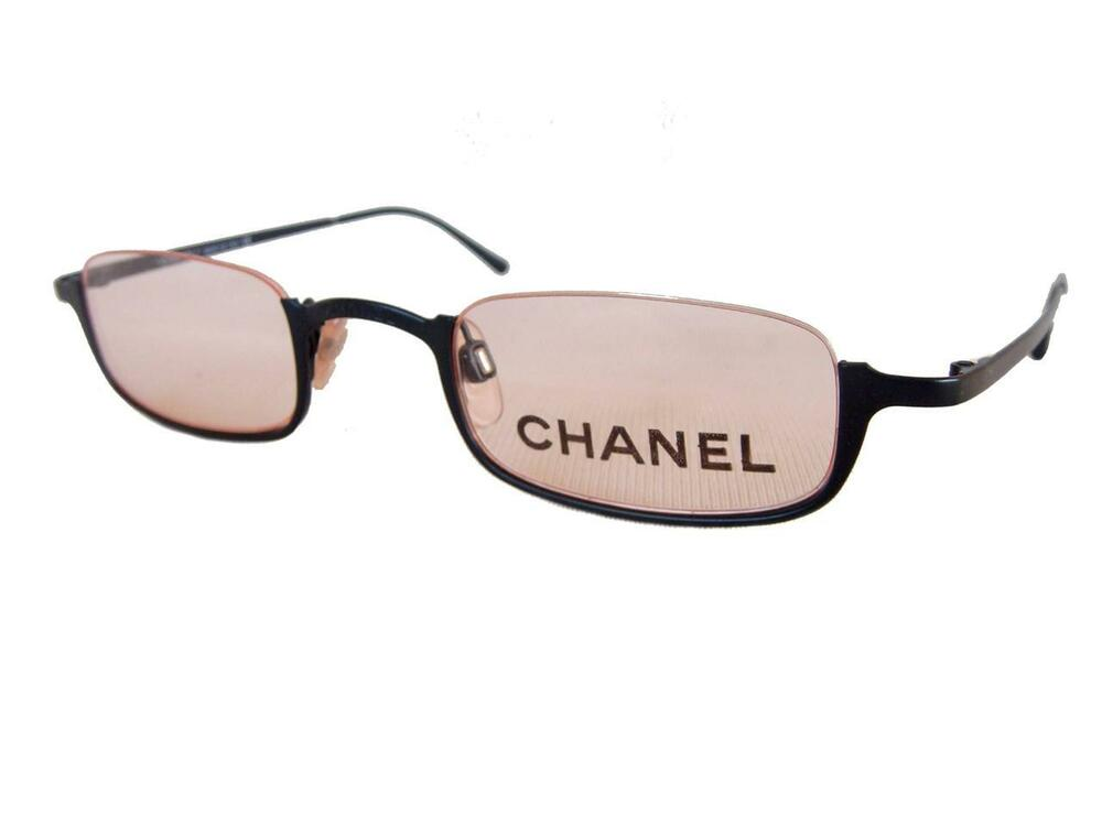 e192a4021a14 Chanel Designer Eyeglass Frames For Womens