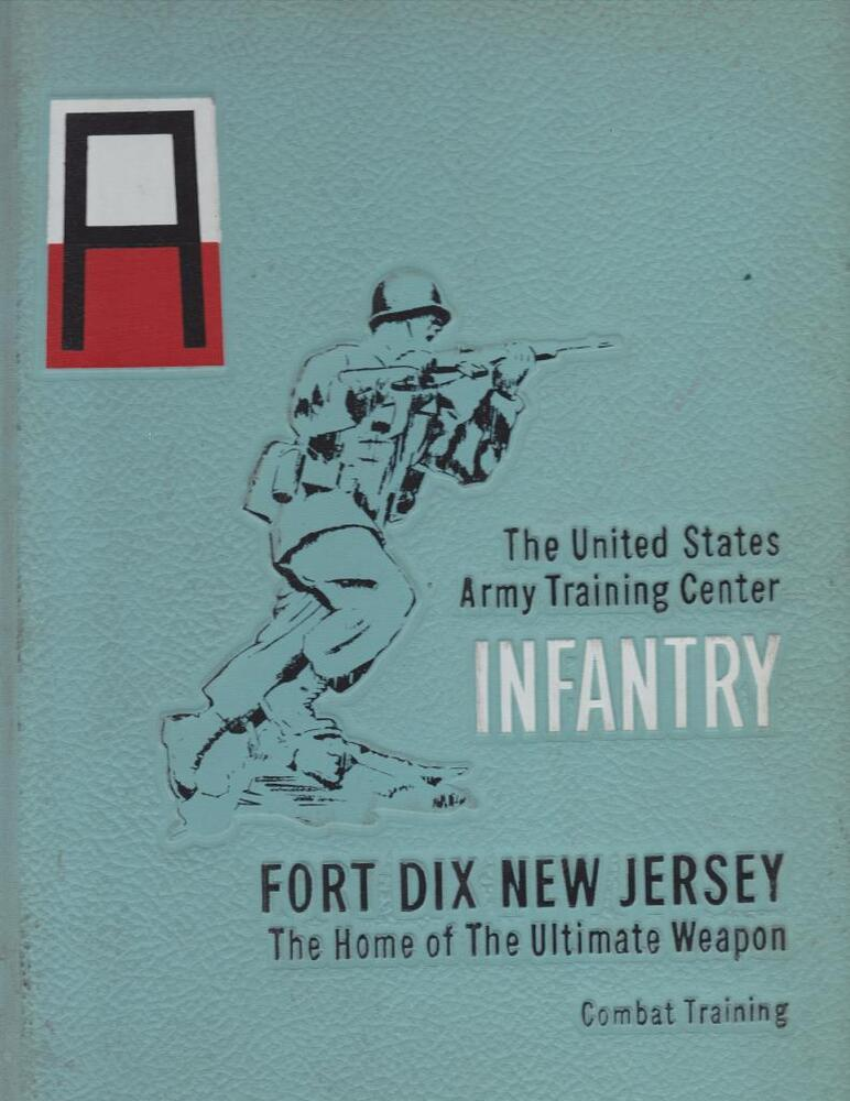 fort dix The official site of joint base mcguire-dix-lakehurst.