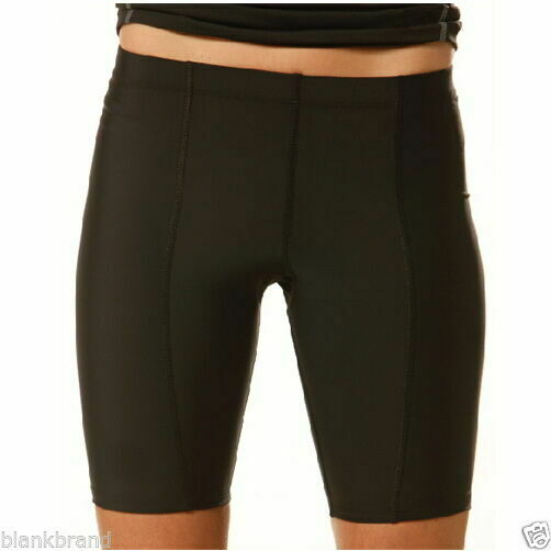 Free shipping and returns on Women's Black Shorts at newbez.ml