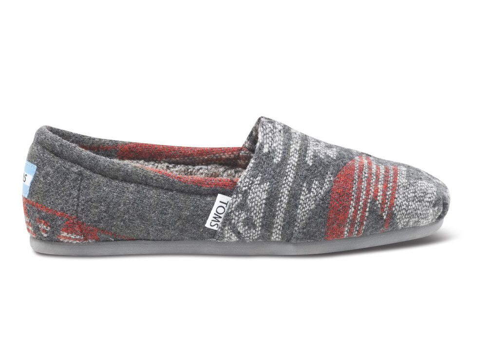 Ebay Toms Womens Shoes