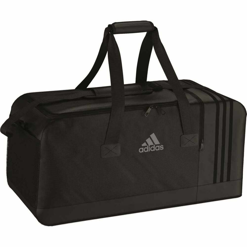 adidas sporttasche 3s essentials tb l 70 cm. Black Bedroom Furniture Sets. Home Design Ideas