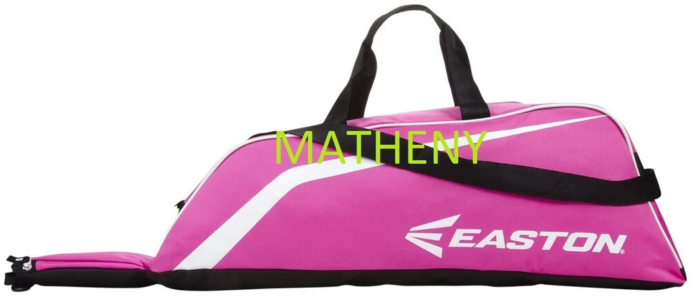 Pink Equipment Tote Bag 107