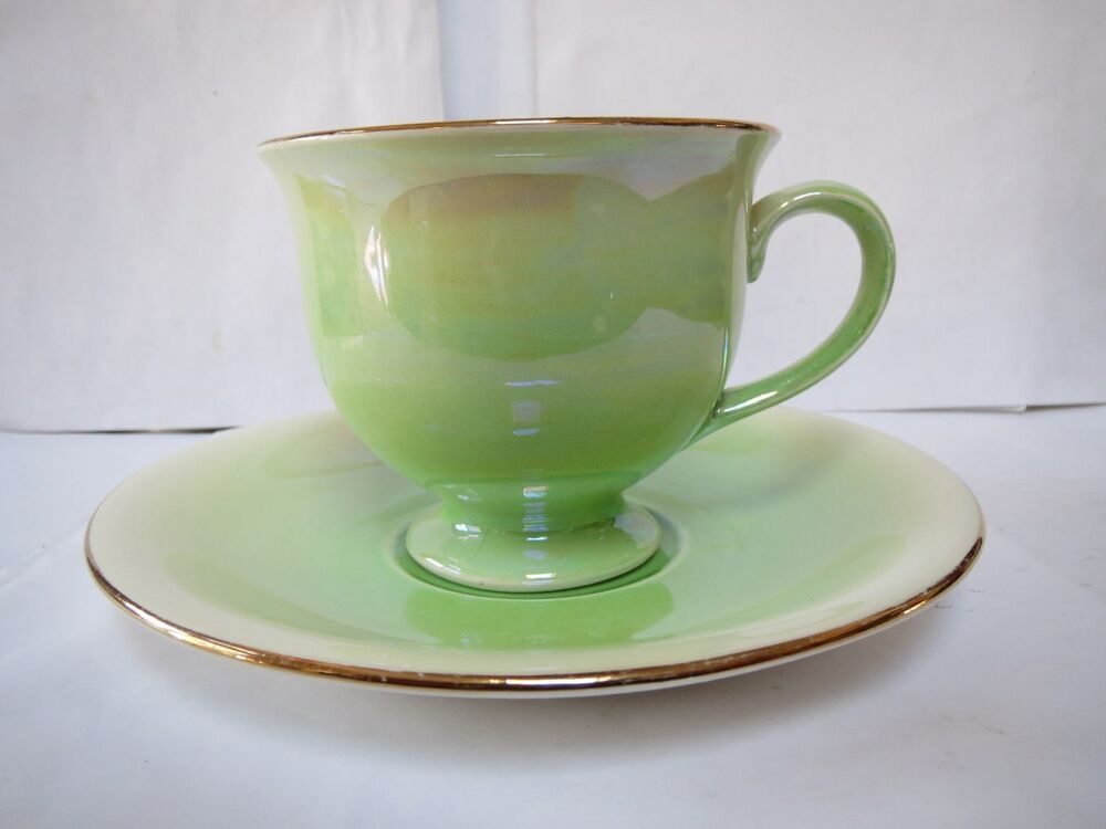 royal winton grimwades bone china made in england cup and saucer ebay. Black Bedroom Furniture Sets. Home Design Ideas