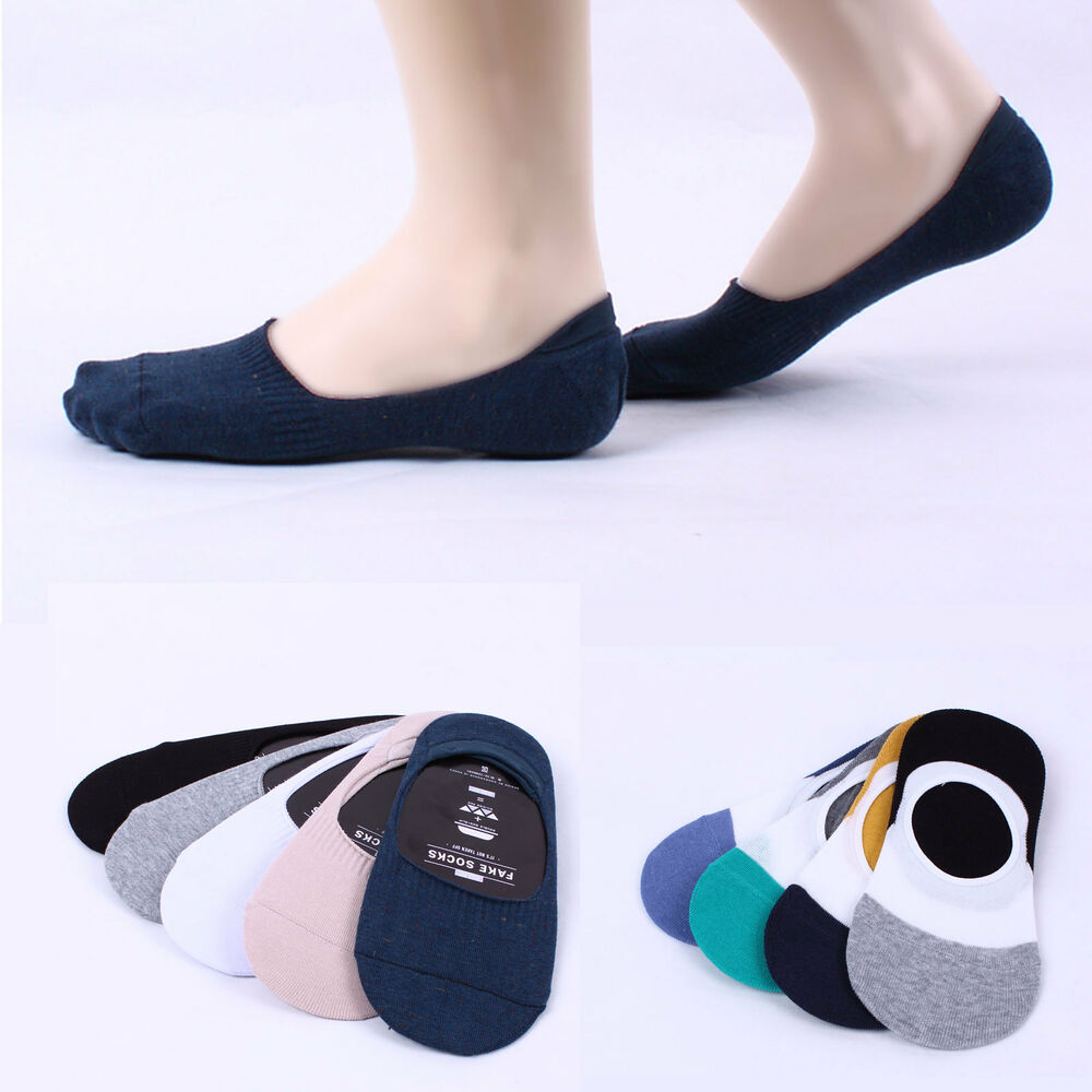 Find great deals on eBay for mens loafer socks. Shop with confidence.